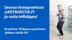 Instagram_kilpailu