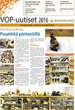 Kansikuva_vop uutiset 2016