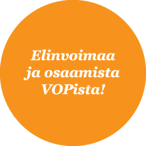 tavastia-pallot_vop1