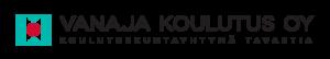 tavastia-vanajakoulutus_logo